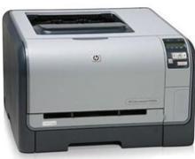 彩色激光打印机维修